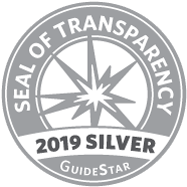 guide star seal